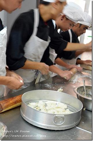 Cooking School (18)