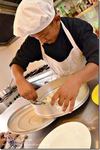Cooking School (25)