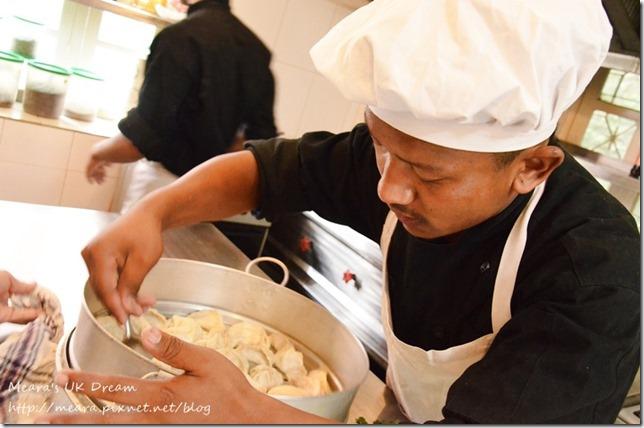 Cooking School (23)