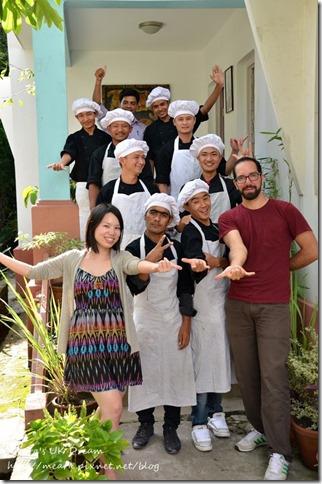 Cooking School (34)