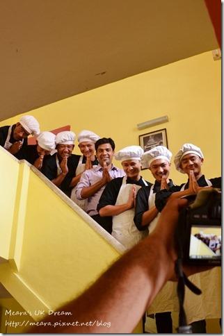 Cooking School (36)