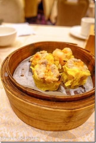 海港酒家 (1 of 4)