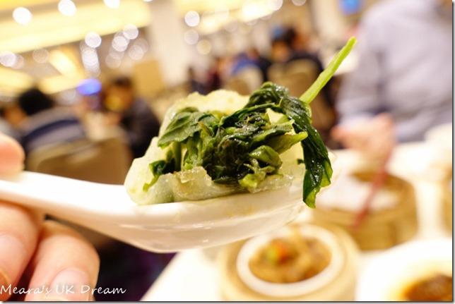 海港酒家 (12 of 52)