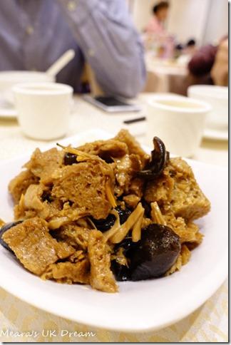 海港酒家 (5 of 52)