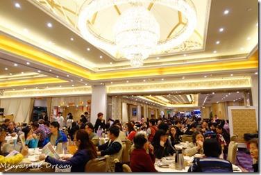 海港酒家 (3 of 52)