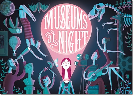 museums-at-night-illustrated-web-graphic