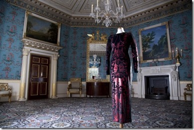 Dress-1990-1-the-salon-Danson-House-C-Bexley-Heritage-Trust-1-520x347
