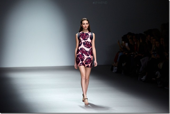 trend-catwalk-shows-15__large