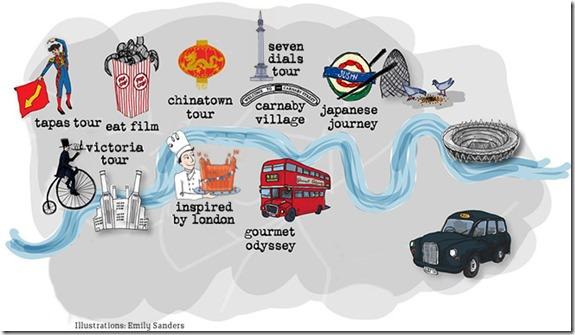 london-restaurant-festival-662-385-home-2