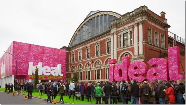 ideal-home-show-2016-at-olympia-3ff23e8bfe4e37b56c9621ea3d55d290