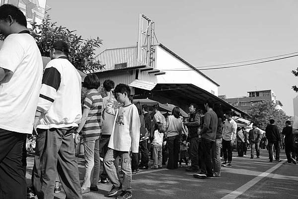 100,12,18【高雄】駁二藝術特區 肉菌陽光約會148