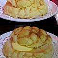 冰火波羅油車拼04-京喜香港茶餐廳-45元