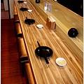 新北板橋-旬采壽司-2012,06,03-02