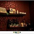 新北板橋-旬采壽司-2012,06,03-03