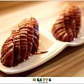 新北板橋-旬采壽司-2012,06,03-04