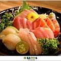 新北板橋-旬采壽司-2012,06,03-06