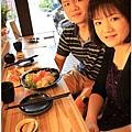 新北板橋-旬采壽司-2012,06,03-07