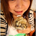 新北板橋-旬采壽司-2012,06,03-09