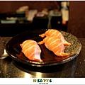 新北板橋-旬采壽司-2012,06,03-11