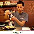 新北板橋-旬采壽司-2012,06,03-13