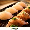 新北板橋-旬采壽司-2012,06,03-15