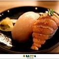 新北板橋-旬采壽司-2012,06,03-16