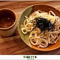 新北板橋-旬采壽司-2012,06,03-17