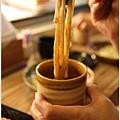 新北板橋-旬采壽司-2012,06,03-20