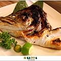 新北板橋-旬采壽司-2012,06,03-21