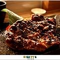 新北板橋-旬采壽司-2012,06,03-22