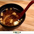 新北板橋-旬采壽司-2012,06,03-25