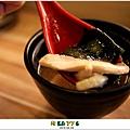 新北板橋-旬采壽司-2012,06,03-26