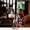 新北板橋-旬采壽司-2012,06,03-27