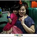 101,06,10【新北澳底】龍之社員工旅遊day2|龍蝦大王028
