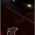 101,06,10【新北貢寮】龍之社員工旅遊day2|龍蝦大王015|BLOGUSE