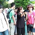 101,06,17【台北內湖】碧湖公園|親福會我愛阿嬤101-06月聚048