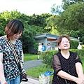 101,06,17【台北內湖】碧湖公園|親福會我愛阿嬤101-06月聚055