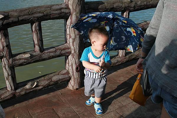 101,06,17【台北內湖】碧湖公園|親福會我愛阿嬤101-06月聚084