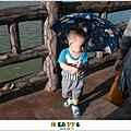 【HAVEFUN】碧湖公園|台北內湖 - 親福會我愛阿嬤101-06月聚15