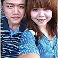 【HAVEFUN】碧湖公園|台北內湖 - 親福會我愛阿嬤101-06月聚18