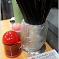 米特,味玩待敘部落格© MEAT76|2012【大陳記麵店】台北內湖|737巷好難吃到的麵,條條都好吃!008
