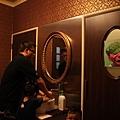 101,06,17【象園咖啡】台北內湖|親福會我愛阿嬤101-06月聚028