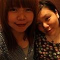 101,06,17【象園咖啡】台北內湖|親福會我愛阿嬤101-06月聚061