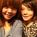 101,06,17【象園咖啡】台北內湖|親福會我愛阿嬤101-06月聚064