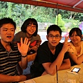 101,06,17【象園咖啡】台北內湖|親福會我愛阿嬤101-06月聚075
