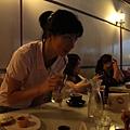 101,06,17【象園咖啡】台北內湖|親福會我愛阿嬤101-06月聚079
