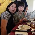 101,06,09【宜蘭】龍之社員工旅遊day2-LIVE浮手作食尚藝廊051