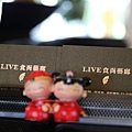 101,06,09【宜蘭】龍之社員工旅遊day2-LIVE浮手作食尚藝廊095