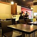 101,07,14【i.pasta.kitchen】台北內湖|210高層假日午餐小聚會002