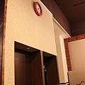 101,07,14【i.pasta.kitchen】台北內湖|210高層假日午餐小聚會003